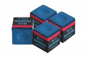 "Мел ""Blue Diamond"" 1шт"