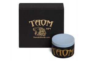 Мел Taom Chalk 2.0 Blue 1шт