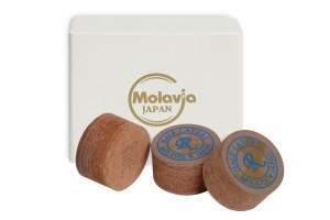 "Наклейка ""Molavia Half-Layer2 Classic Regular 14mm"""