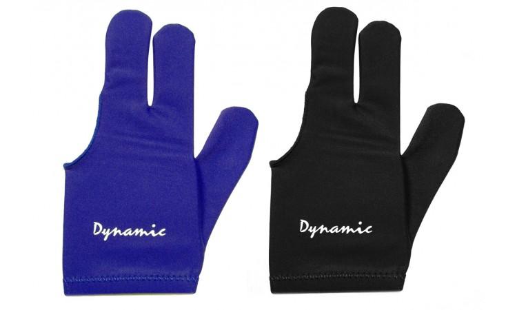 "Бильярдная перчатка ""Dynamic Pro"","