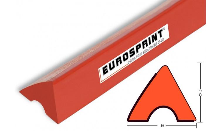"""Бортовая резина """"Eurosprint"""" К-66, 10 футов"""