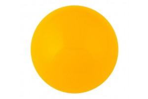 Биток желтый Aramith 68мм