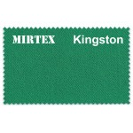 Сукно Mirtex Kingston