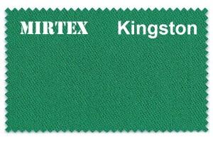 Сукно Mirtex Kingston
