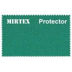 Сукно Mirtex Protector