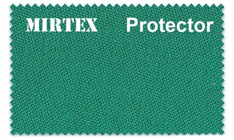 Бильярдное сукно «Mirtex Protector»