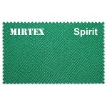 Сукно Mirtex Spirit