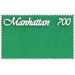 Сукно Manhattan 700