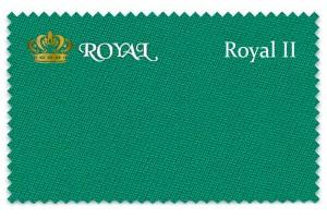 Сукно Royal II
