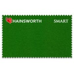 Сукно Hainsworth Smart Snooker