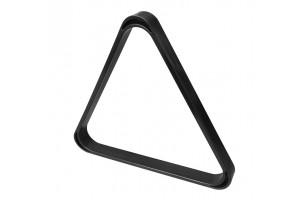 """Треугольник """"Rus Pro"""", пластик 60мм"""