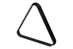 """Треугольник """"Junior"""", пластик 57мм"""