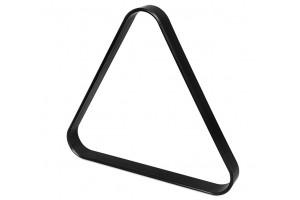 """Треугольник """"Junior"""", пластик 68мм"""