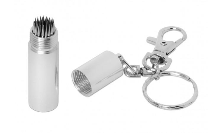 Инструмент для перфорации наклейки Tip-Pik Silver