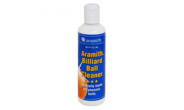 "Средство для чистки шаров ""Aramith Billiard Ball Cleaner"""
